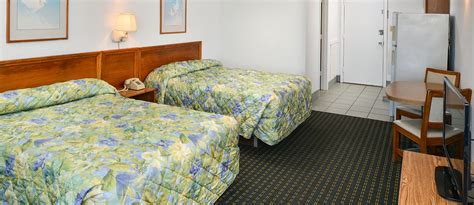 3 bedroom myrtle beach hotels 100 myrtle beach 3 bedroom hotels penthouse 704