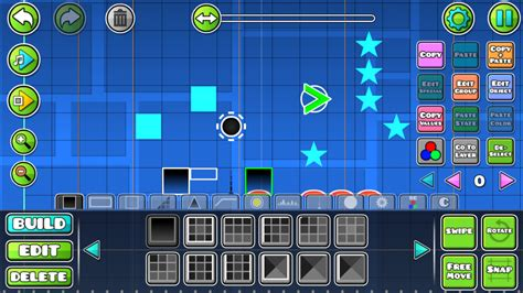 geometry dash lite full version apk free geometry dash full version for free for ios download