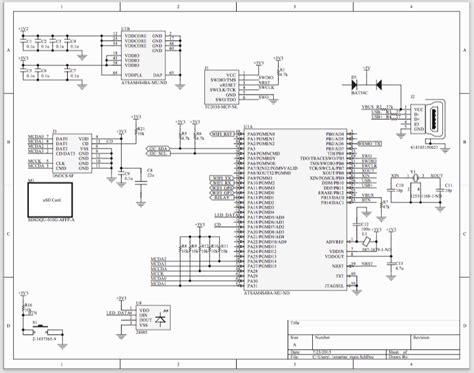 rob installs a redarc bcdc1225 jeffdoedesign