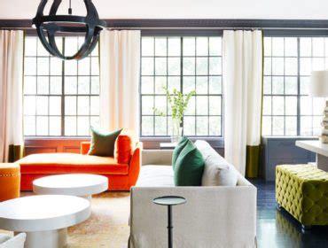 kay douglass interiors atlanta homes lifestyles magazine