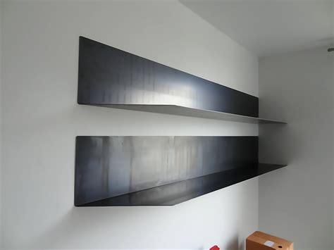 Wall Mural Design mathieu lafon