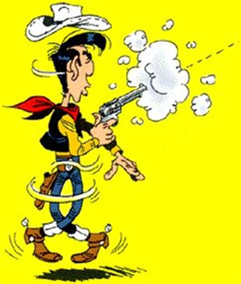 film kartun jadul 17 best images about lucky luke on pinterest lucky luke