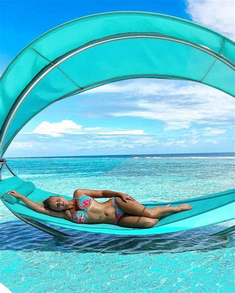best 25 the maldives ideas on hotels in
