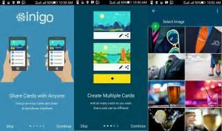 nama aplikasi pembuat game for android 6 aplikasi pembuat kartu nama digital android gratis