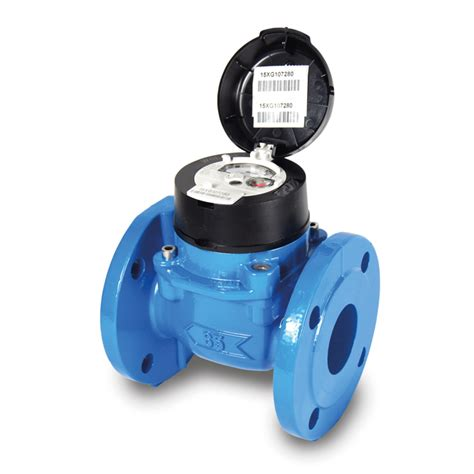 itron woltex cold water meter 4 quot dn100 21889 bes co uk
