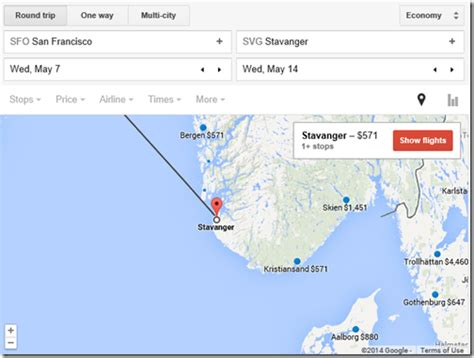 dlklm sfo norway  multiple airports april   loyalty traveler
