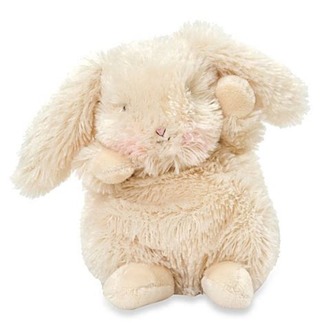 Bed Bath And Beyond Exchange Policy Bunnies By The Bay Wee Rutabaga Bunny Plush Bed Bath