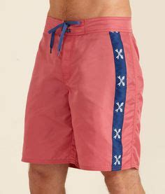 Kaos Tumbrl Modus mens swim trunks multi colored bungalow shorts for vineyard vines www sproutedfresh co