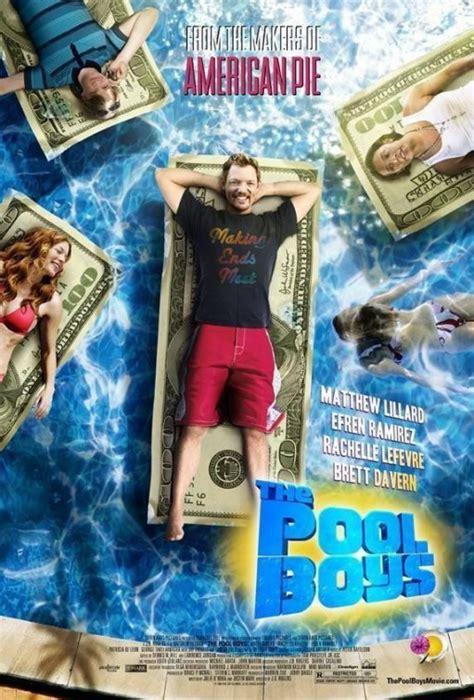 film ong bak 4 online subtitrat the pool boys 2011 film online subtitrat