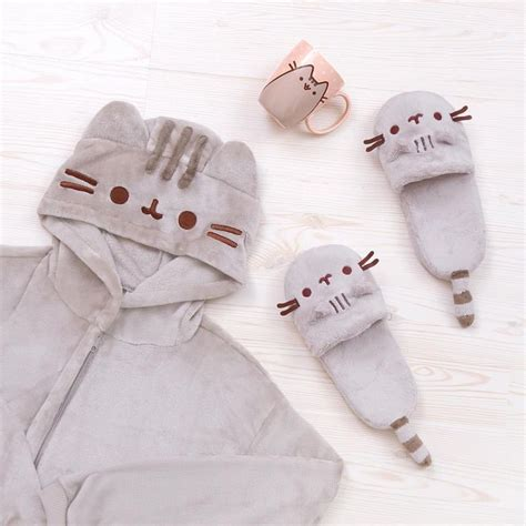 Kaos Pusheen Anak So Lazy Cant Move By Crion 9 best wish list images on chrochet crochet