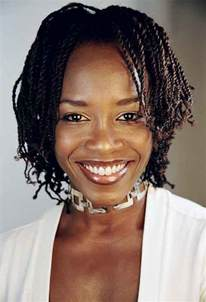 braided hairstyles for black 50 hairstyles for black women over 50 fave hairstyles