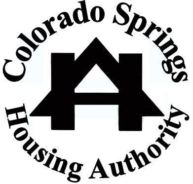 colorado springs housing authority prospect lake apartments colorado springs co apartment finder