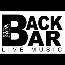 back bar sofa san jose back bar sofa sanjose com
