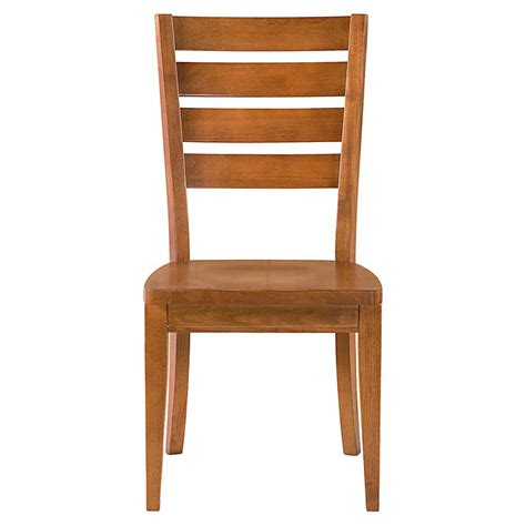 Bassett Dining Chairs Bassett 4469 0685 Custom Dining Side Chair Discount Furniture At Hickory Park Furniture Galleries