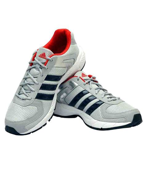 and sports shoes learn where to find the best sports shoes performing