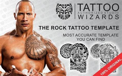 dwayne johnson tattoo date dwayne johnson tattoo 2014 www pixshark com images