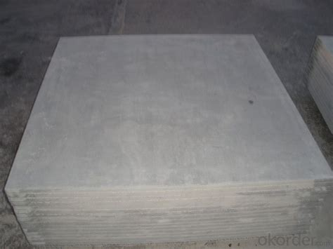 buy  asbestos fiber cement board pricesizeweight