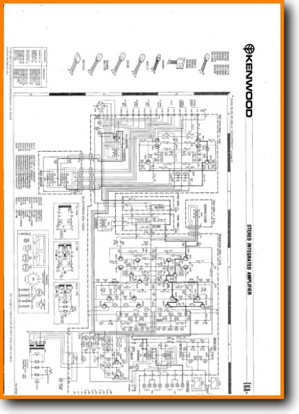 craftsman lt1000 wiring schematics craftsman lt1000 parts