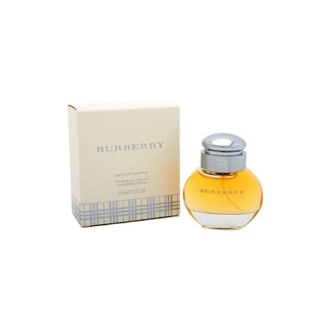 Parfum Burberry Original scentsationalperfumes buy burberry original for 100ml eau de parfum spray