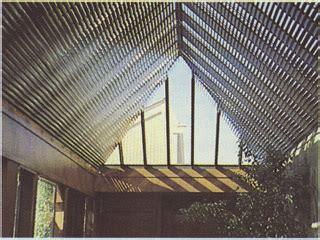 skylight skyco shading systems