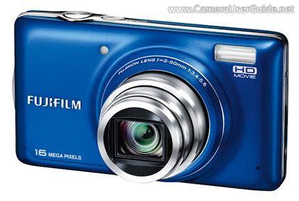 Fujifilm Finepix T410 fujifilm finepix t400 pdf user manual guide