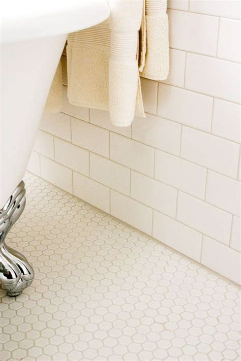 images  tile    pinterest mosaic floors sarah richardson  home depot