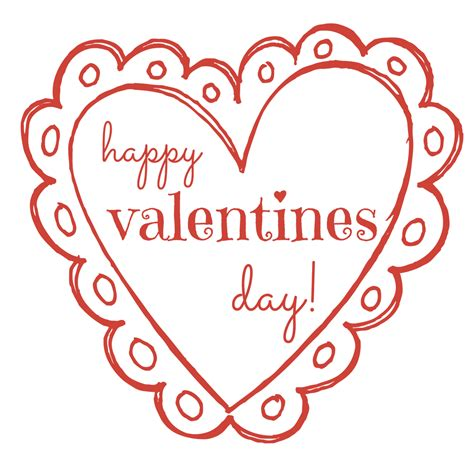 happy valentines day  home  comfort