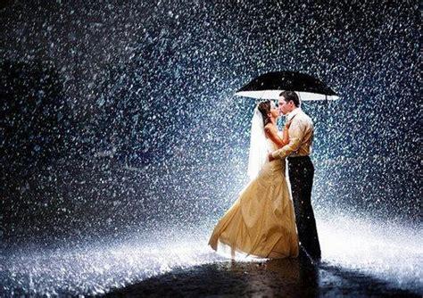 imagen de lunes lluvioso fotos de casamientos un d 237 a lluvioso paperblog