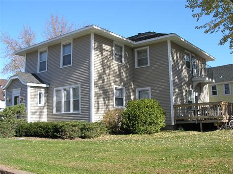 2 bedroom apartments in eau claire wi 3 bedroom homes for rent in eau claire wi 28 images