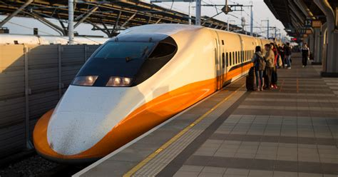high speed high speed will unite mexico and the usa the