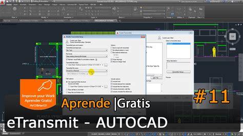 tutorial autocad referencias externas autocad 2015 tutorial basico starter 11 etransmit