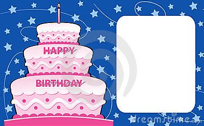 Add Photo In Birthday Cards For Free Birthday Card Free Happy Birthday Card With Photo