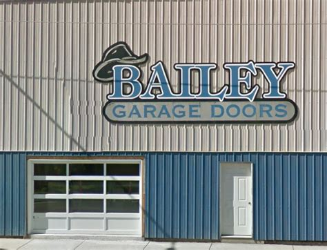 Bailey Garage Doors Contact Us Bailey Garage Doors