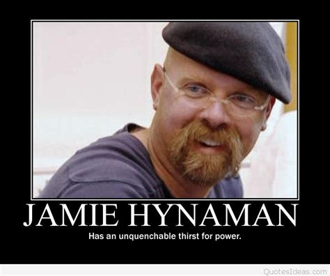 funny mythbusters quotes sayings   jokes