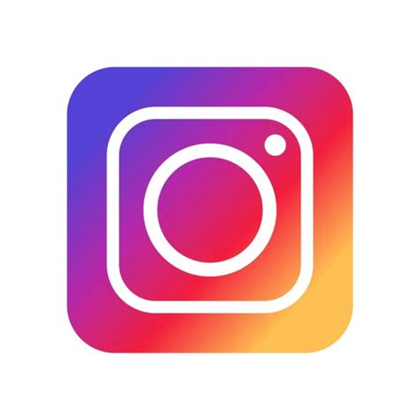 instagram vectors   psd files
