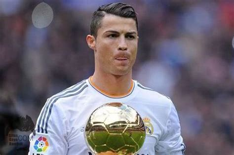 Model Rambut Cr7 by Model Gaya Rambut Cristiano Ronaldo Cr7 Terbaru 2018