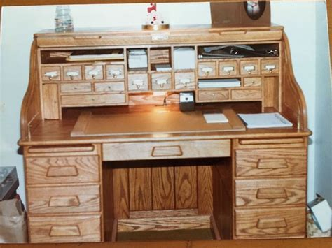 diy desk plans youll love woodworking desk plans