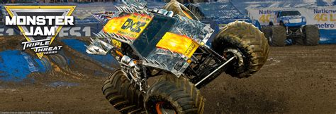 monster truck jam pittsburgh pittsburgh pa monster jam