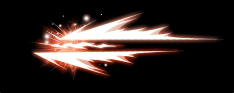 Genesis 2 0 Magic Circles kmst kmst 1 2 446 hyper skills helisium level 150