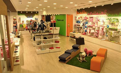 Visual Merchandising: How to Display Products In Your Store
