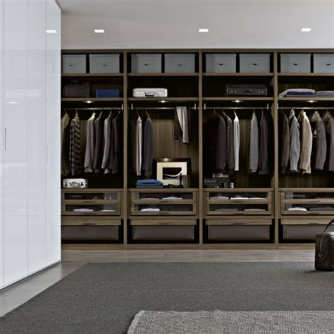 Poliform Wardrobes by Poliform Modern Luxury Wardrobes Naples Fl