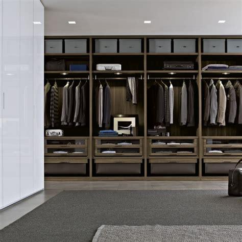 best closet design ideas poliform modern luxury wardrobes naples fl