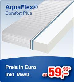 matratzen billiger kaufen gnstig matratzen kaufen dico premium bs versch farben