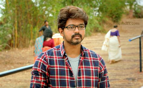 theri tamil movie first look downloadonline torrent movie blog archives taimalbgu mp3