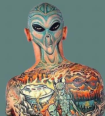 bald head tattoo bald tattoos damn cool pictures