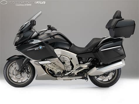 bmw motorcycle 2015 2015 bmw bike models photos motorcycle usa