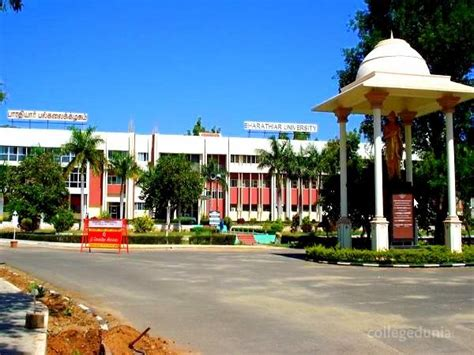 Cms College Coimbatore Mba by Cms Institute Of Managment Studies Cmsims Coimbatore