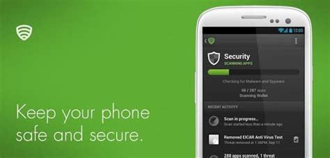 best security for android 5 best free essential security apps for android smartphones devices