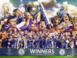 chelsea champions league  hd wallpaper