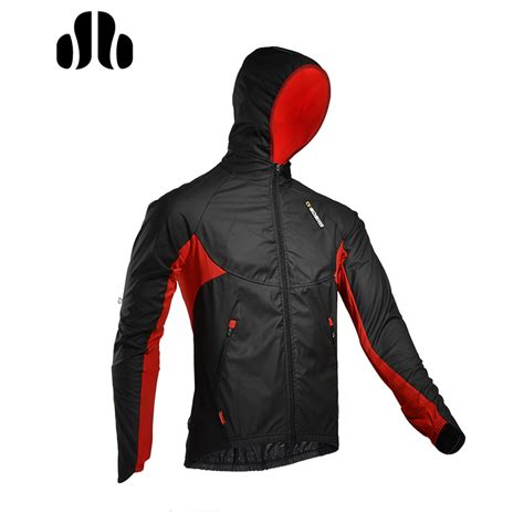 bicycle coat מוצר sobike windout cathe breathable cycling coat